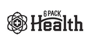 6 Pack healt